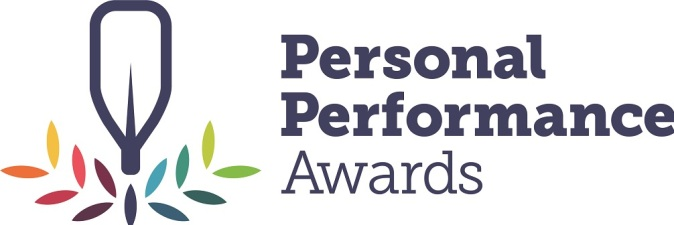 British_Canoeing_Personal_Performance_Awards_Full_Colour_Linear